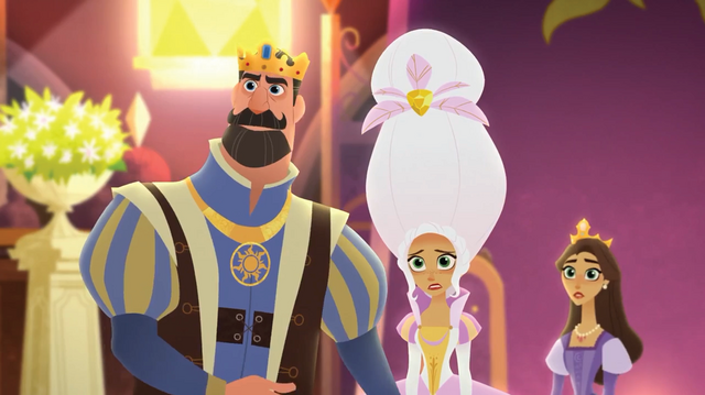 File:Tangled-Before-Ever-After-42.png