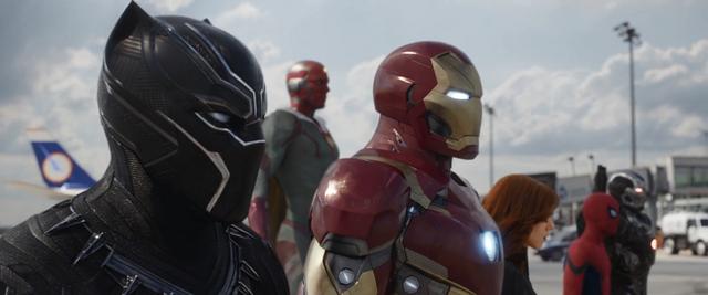 File:Team Iron Man.png