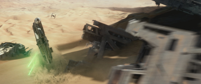 File:The-Force-Awakens-31.png
