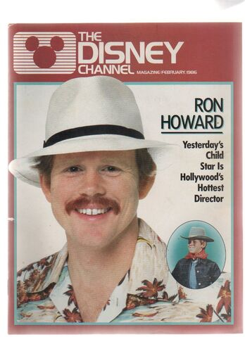 File:TheDisneyChannelMagazineFebruary1986.jpg