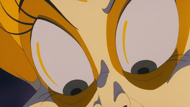 File:The Little Mermaid - Poor Unfortunate Souls - Ursula's Eyes Close Up.jpg