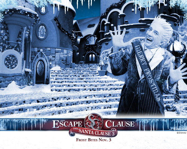 File:The Santa Clause 3 The Escape Clause Jack Frost Wallpaper.jpg