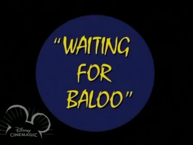 File:Waiting 4 Baloo.png
