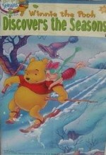 File:Winnie-The-Pooh-Discovers-The-Seasons-1282046321.jpg