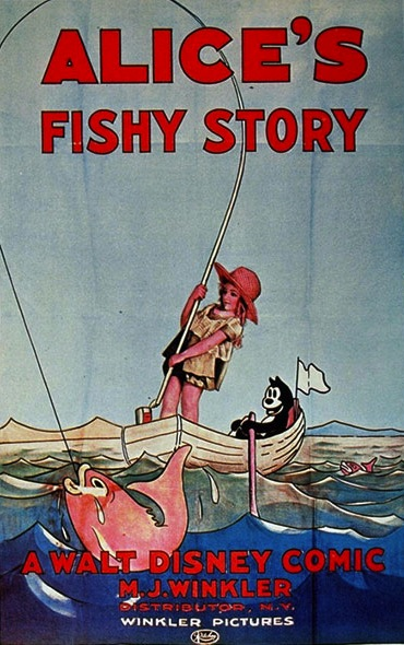 File:Alices fishy story poster.png
