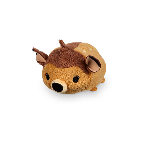 File:Bambi with Butterfly Tsum Tsum Mini.jpg