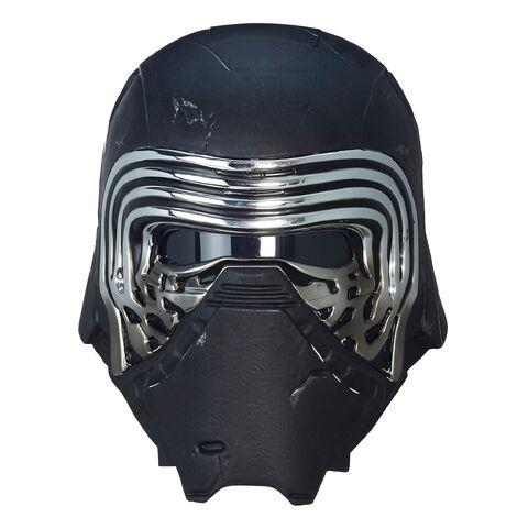 File:Black Series Kylo Ren Helmet.jpg