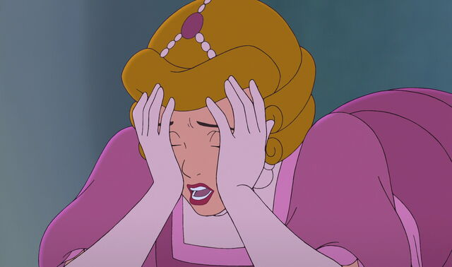 File:Cinderella2-disneyscreencaps.com-1634.jpg