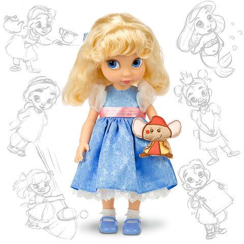 File:CinderellaACDoll.jpg