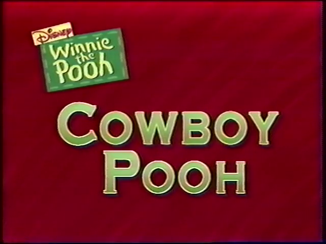 File:Cowboy Pooh title card.png