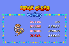 File:Disney's Magical Quest 2 Starring Mickey and Minnie Stage Clear 3.png