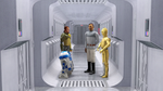 Droids in Distress 77