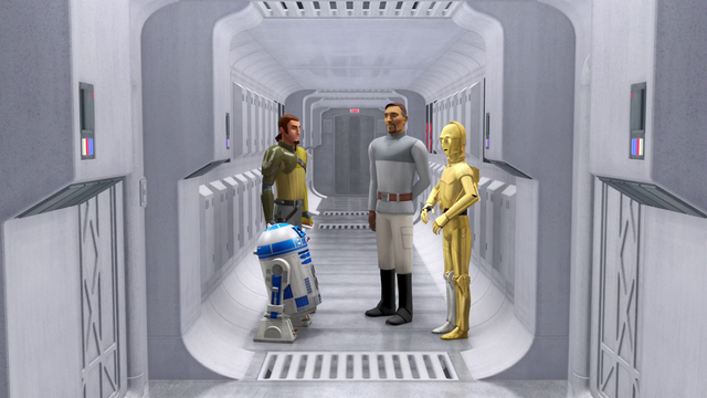 File:Droids in Distress 77.png