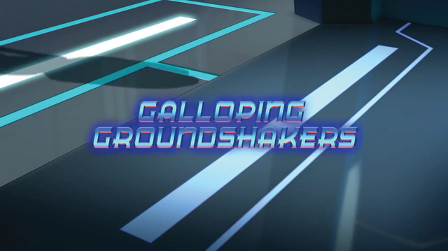 File:Galloping Groundshakers.png