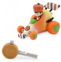 Gloyd-Orangeboar-Racer-Wreck-It-Ralph-294x300