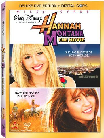 File:Hannah Montana The Movie DVD + Digital.jpg