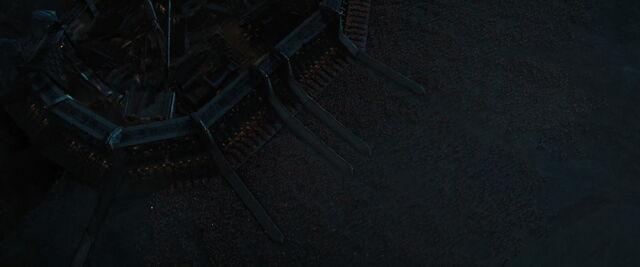 File:John-carter-movie-screencaps.com-12859.jpg