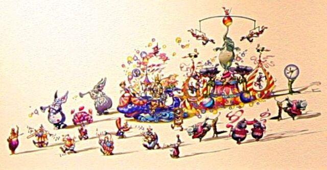 File:Jubilation! Bubbles.jpg