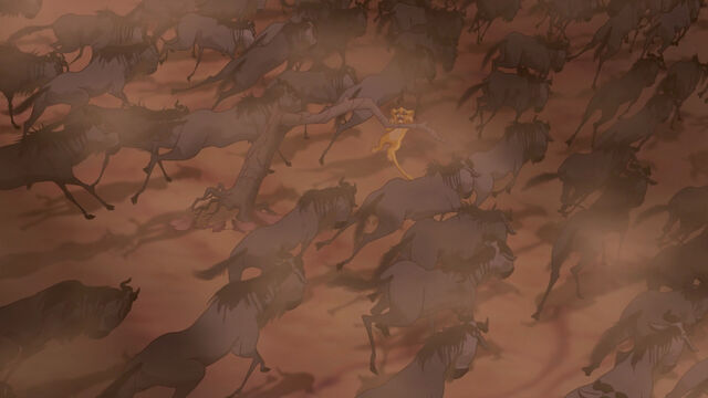 File:Lion-king-disneyscreencaps com-3982.jpg