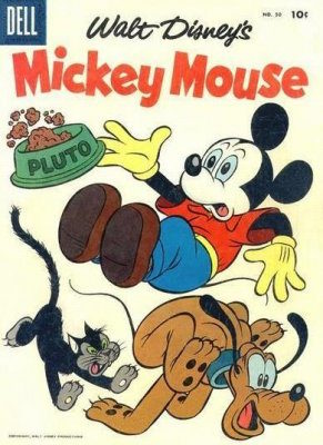 File:MickeyMouse issue 50.jpg