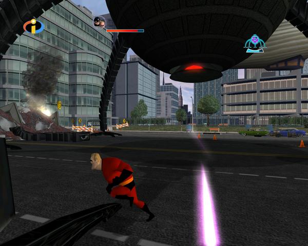 File:Omnidroid v.10 - Video Game 6.png