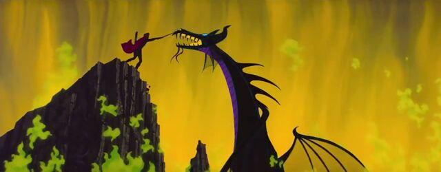 File:Prince-phillip-vs-dragon-maleficent.jpg