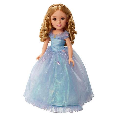 File:Princess-&-Me-Disney-Cinderella--pTRU1-20754362dt.jpg