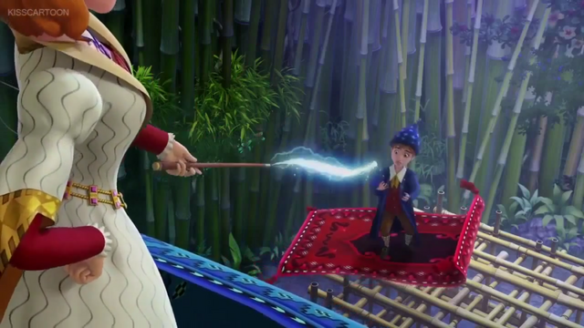 File:Sofia the first S03E02 (39).png