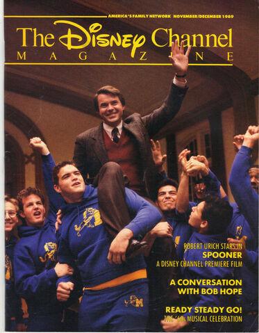 File:Spooner Disney Channel Magazine.jpg