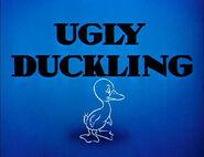 Ss-uglyduckling39