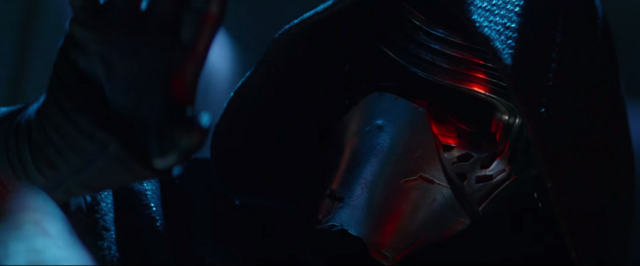 File:The-Force-Awakens-54.png