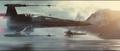 Thumbnail for version as of 15:45, November 28, 2014