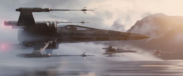 File:The Force Awakens 2.png