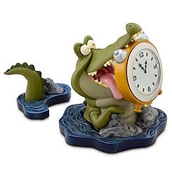 File:Tic toc clock croc.jpg