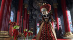 Tim Burtons Alice in Wonderland 04