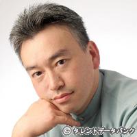 File:Toru Furusawa.jpg