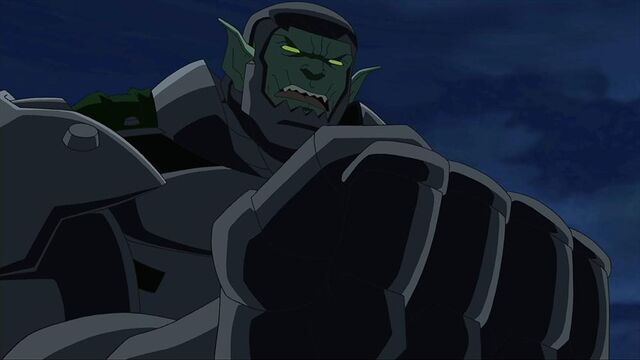 File:Ultimate-spider-man-Goblin12.jpg