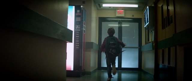 File:Young Peter Quill Running.png