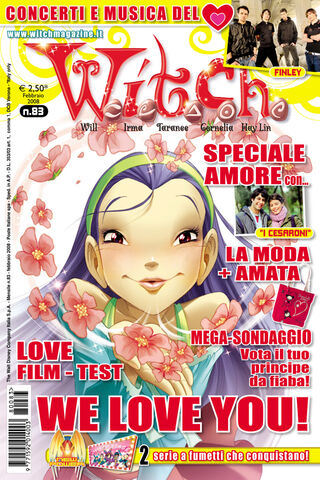 File:083-witch.jpg