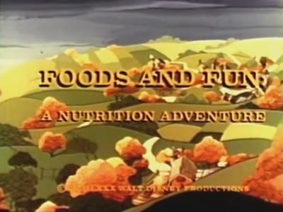 File:1980-food-and-fun-01.jpg
