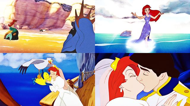 File:Ariel full.png