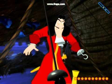 File:Captain hook disneys villains revenge.jpg