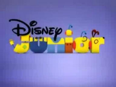 File:DisneyJuniorRoleyPoleyOley.jpg