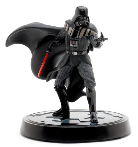 File:Disney Darth Vader Limited Figure.jpg