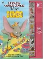 File:Dumbo golden sound story.jpg