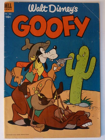 File:Goofy comic cover2.JPG
