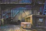 HFH Warehouse 2
