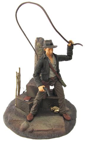 File:IndianaJones Figure.png