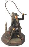 IndianaJones Figure
