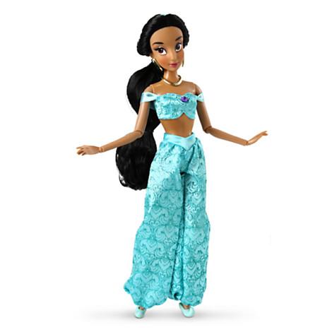 File:Jasmine 2014 Disney Store Doll.jpg